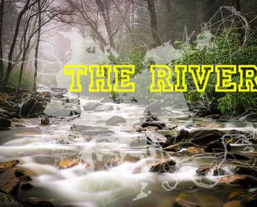 the-river-jordan-feliz-lyrics