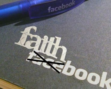 facebook-news-feed-faith-upgrade