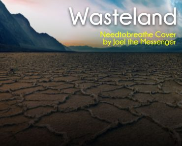 wasteland-needtobreathe-cover