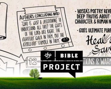 reading-the-bible-Hosea